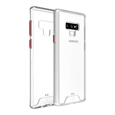 Galaxy Note9 - Vapor Air 2 Case Clear