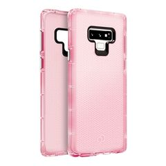 Galaxy Note9 - Phantom 2 Case Flamingo