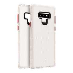 Galaxy Note9 - Phantom 2 Case Clear
