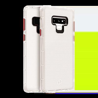 Galaxy Note9 - Phantom 2 Case Clear