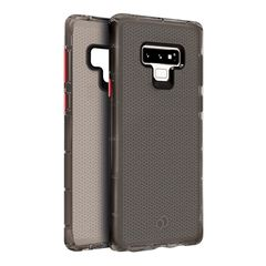Galaxy Note9 - Phantom 2 Case Carbon