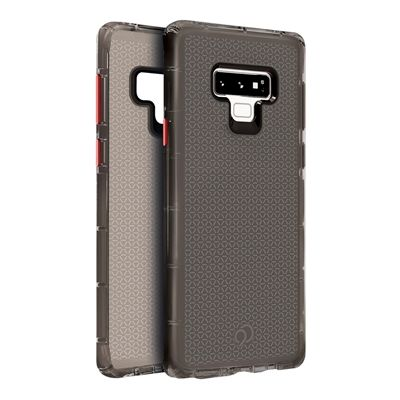 Galaxy Note9 - Phantom 2 Case Carbon
