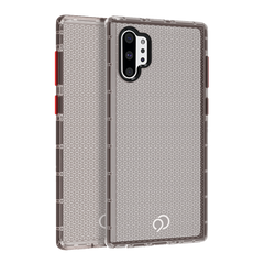 Galaxy Note10 Plus - Phantom 2 Case Carbon