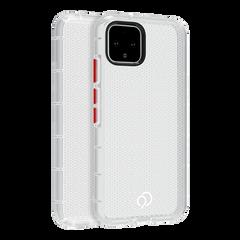 Google Pixel 4 XL - Phantom 2 Case Clear