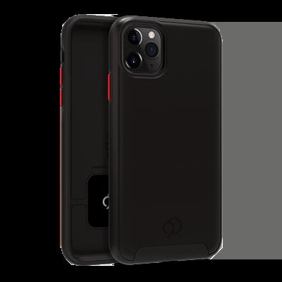 iPhone 11 Pro Max / Xs Max - Cirrus 2 Case Black