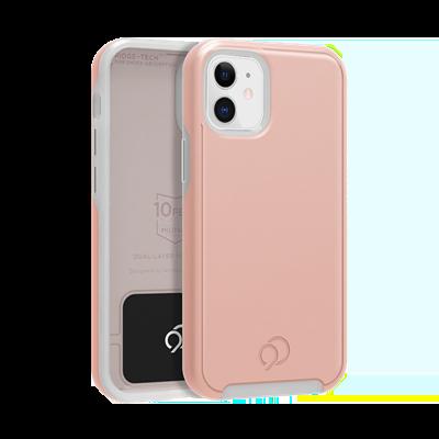 iPhone 12 Mini - Cirrus 2 Case Rose Gold
