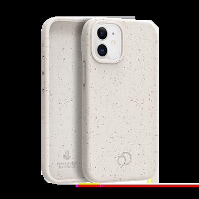 iPhone 12 Mini - Vega Case Sandstone