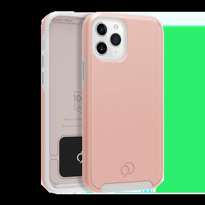 iPhone 12 / 12 Pro - Cirrus 2 Case Rose Gold