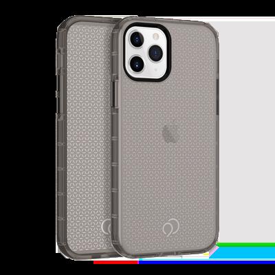 iPhone 12 / 12 Pro - Phantom 2 Case Carbon