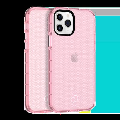 iPhone 12 / 12 Pro - Phantom 2 Case Flamingo