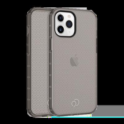 iPhone 12 Pro Max - Phantom 2 Case Carbon