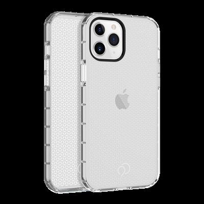 iPhone 12 Pro Max - Phantom 2 Case Clear