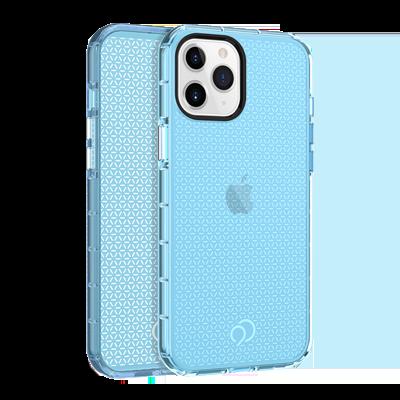 iPhone 12 Pro Max - Phantom 2 Case Pacific Blue