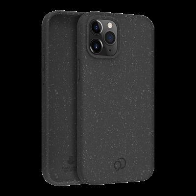 iPhone 12 Pro Max - Vega Case Granite Black