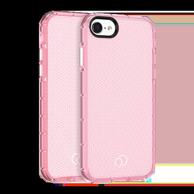 iPhone SE 2020 / 8 / 7 / 6s / 6 - Phantom 2 Case Flamingo
