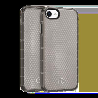 iPhone SE 2020 / 8 / 7 / 6s / 6 - Phantom 2 Case Carbon