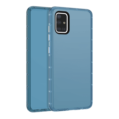 Galaxy A51 5G UW / A51 - Vantage Case Oxford Blue