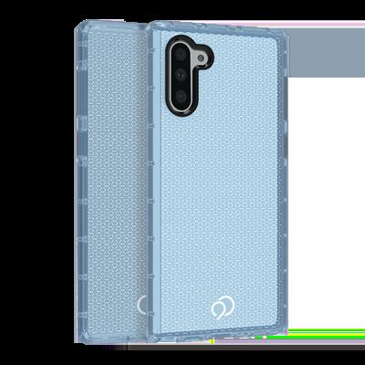 Galaxy Note10 - Phantom 2 Case Pacific Blue