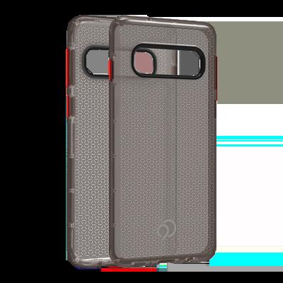 Galaxy S10 5G - Phantom 2 Case Carbon