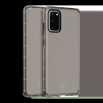 Galaxy S20 5G - Phantom 2 Case Carbon