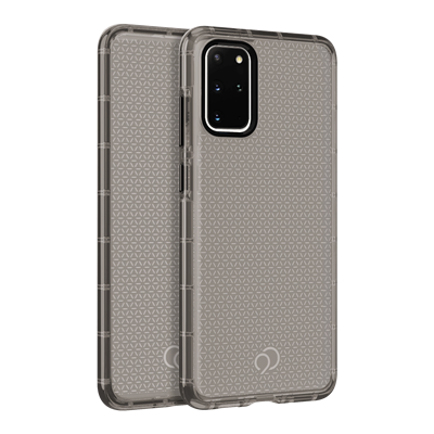 Galaxy S20 Plus 5G - Phantom 2 Case Carbon