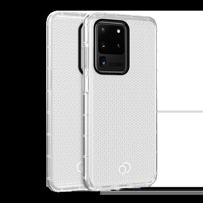 Galaxy S20 Ultra 5G - Phantom 2 Case Clear