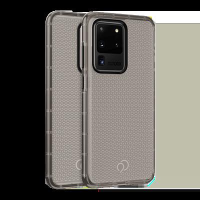 Galaxy S20 Ultra 5G - Phantom 2 Case Carbon