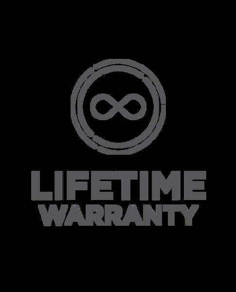 Protective Case Warranty Claim