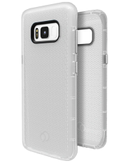 Galaxy S8 Plus - Nimbus9 Phantom 2 Case