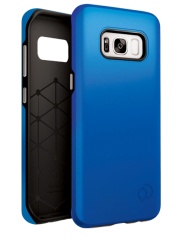 Galaxy S8 Plus - Nimbus9 Cirrus Case