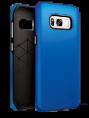 Galaxy S8 Plus - Nimbus9 Cirrus Case