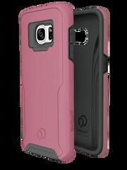 Galaxy S7 - Nimbus9 Cirrus Case