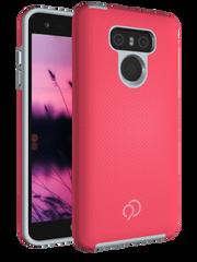 LG G6 - Nimbus9 Latitude Case