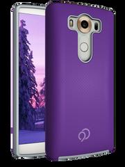 LG V10 - Nimbus9 Latitude Case