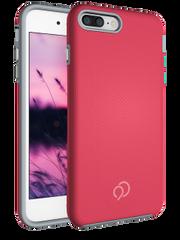 iPhone 7 Plus / 8 Plus - Nimbus9 Latitude Case
