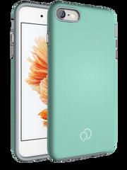 iPhone 6 Plus / 6s Plus - Nimbus9 Latitude Case