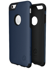 iPhone 6 Plus / 6s Plus - Nimbus9 Cirrus Case