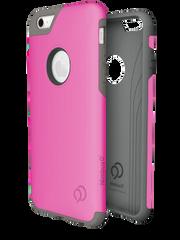 iPhone 6 / 6s - Nimbus9 Cirrus Case