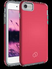 iPhone 7 / 8 - Nimbus9 Latitude Case