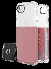 iPhone 6 / 6s / 7 / 8 - Nimbus9 Ghost Case