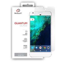 Google Pixel - Nimbus9 Quantum Glass