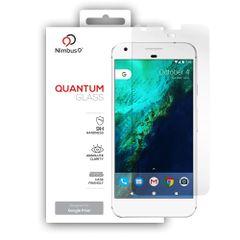 Google Pixel XL - Nimbus9 Quantum Glass