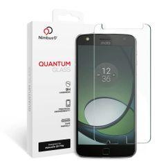 Moto Z2 Play - Nimbus9 Quantum Glass
