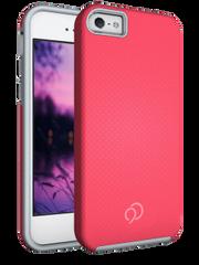 iPhone 5 / 5S / SE - Nimbus9 Latitude Case