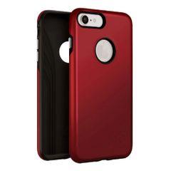 iPhone 6 / 6s / 7 / 8 - Nimbus9 Cirrus Case