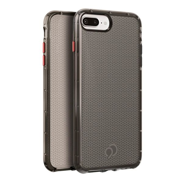iPhone 6 Plus / 6s Plus / 7 Plus / 8 Plus - Nimbus9 Phantom 2 Case