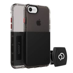 iPhone 6 / 6s / 7 / 8 - Ghost 2 Case