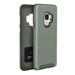 Galaxy S9 - Cirrus 2 Case
