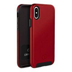 Iphone X / XS - Cirrus 2 Case