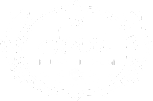Jenni Be Jeweled Design